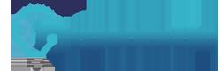 gorgeoustip footer logo