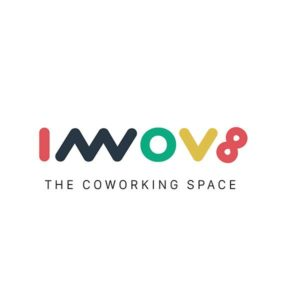 coworking space in Nehru place