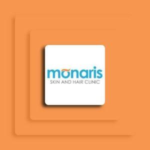 Monaris Clinic