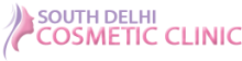 south delhi cosmetic surgeon