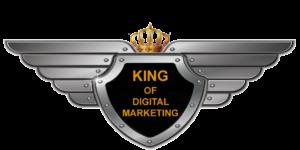 King of Digital Marketing