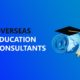 top 10 overseas education consultants in delhi