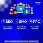 Digital Marketing Services in Patna