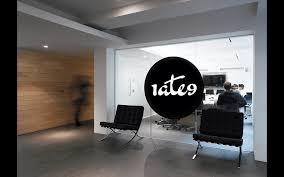 1ATE9 Digital Marketing Agency