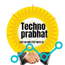 Technoprabhat