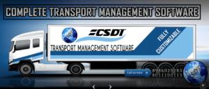 CSD IT Solution